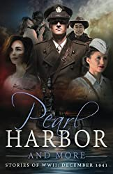 Pearl Harbor and More: Stories of WWII: December 1941