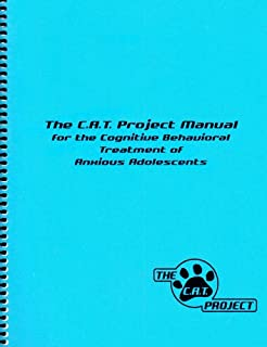 coping cat workbook second edition child therapy workbooks series rh amazon com coping cat manual canada coping cat therapist manual