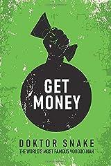 Get Money Paperback
