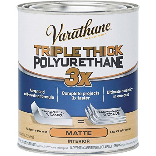 rust-oleum-varathane-triple-thick-interior-polyurethane-by-rustoleum