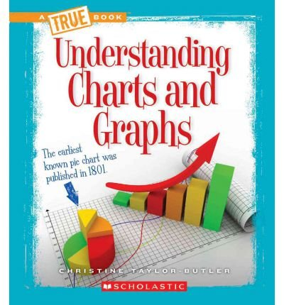 [(Understanding Charts and Graphs )] [Author: Christine Taylor-Butler] [Sep-2012]