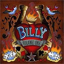 V1 Billy