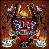 : Billy 1