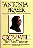 Cromwell, Antonia Fraser, 091765790X