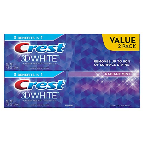 crest-3d-white-radiant-mint-whitening-toothpaste-48-oz-2-count