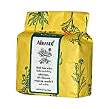 Almased Wellness Tea, 3.5 Oz ( Multi-Pack)