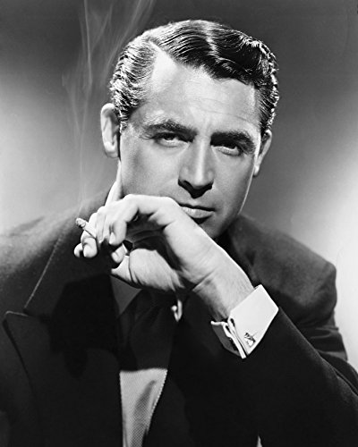 Cary Grant 8x10 Celebrity Photo - Cary Store