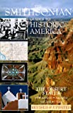 The Desert States: Smithsonian Guides
