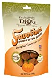 EXCLUSIVELY PET Dog Smoochers Drops with Yogurt