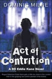 Free eBook - Act Of Contrition