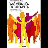 Warming ups & energizers