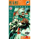 NFL / Miami Dolphins 98