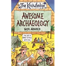 Awesome Archaeology