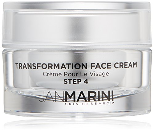 Jan Marini Skin Research Transformation Face Cream, 1 oz. (Best Face Cream Reviews)