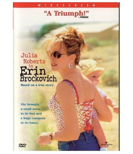 erin brockovich movie reviews and movie ratings