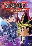 Yu-Gi-Oh ! - Vol.8 : La Confrontation