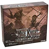 The Lost Legion Expansion  Mage Knight Board Game メイジナイト ボードゲーム 拡張 [並行輸入品]