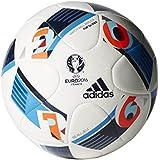 Euro 16 Glider Soccer Ball