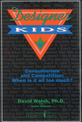 Download designer kids consumerism and competition when is it all download designer kids consumerism and competition when is it all too much book pdf audio idtar9amj fandeluxe Image collections