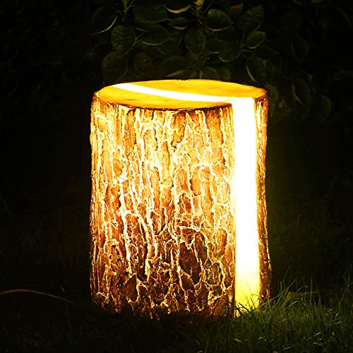 Luminous Landscape Lighting in US - 4