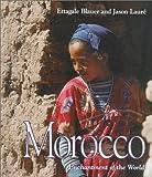 Morocco, Ettagale Blauer and Jason Laure, 0516209612
