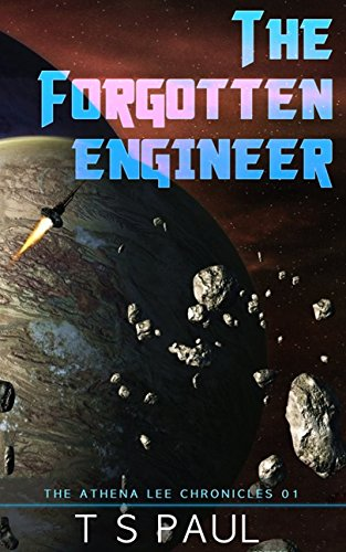 the-forgotten-engineer-athena-lee-chronicles-book-1