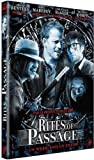 Rites of Passage - DVD