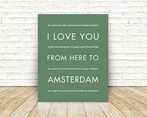 amsterdam-europe-travel-art-print