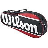 Wilson Tennis Equipment Bag