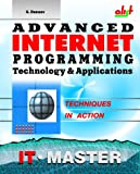 Advanced Internet Programming, Dunaev, Sergei, 1584500603
