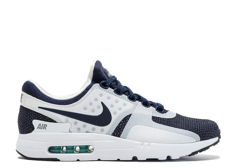 Zero Hombre De Air Running Qs Para Zapatillas Max Nike 7EZqxTw