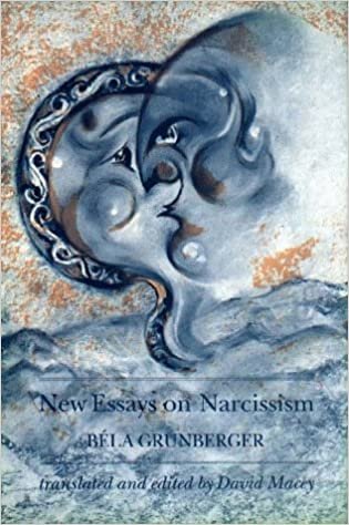 narcissist social isolation