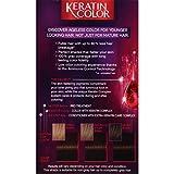 Schwarzkopf Keratin Color Anti-Age Hair Color Cream
