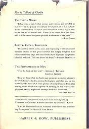 essays about scientific discoveries