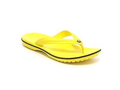 Modèle Crocband Tongs En Chaussures Mer Flip Homme Crocs qPxnfRw18