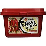 Sempio Hot Pepper Paste (Gochujang) 500g /1.1lb