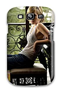 Case For Galaxy S3 With Nice Dido Appearance 1875232K37549245