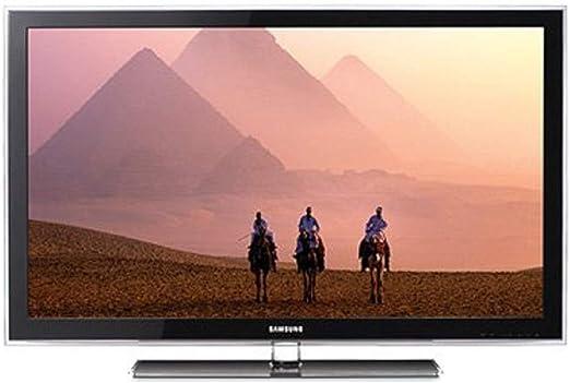 Samsung LN46D550K1F - Televisor LCD (116,84 cm (46