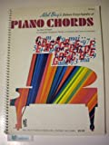 img - for Mel Bay's Deluxe Encyclopedia of Piano Chords A complete keyboard study of chords and how to use them book / textbook / text book