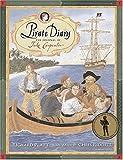 Pirate Diary, Richard Platt, 0763628654