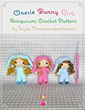 For little party bags you can crochet these little girl dolls. The dolls are 3.5 inches (9 cm) tall.Materials required:3.00 mm hook;DK, Light Worsted yarn;Polyester fiberfill;Tapestry needle;5 mm black beads for eyes : 2 beads for each doll;Needle an...