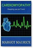 Cardiomyopathy...Keeping you on Track