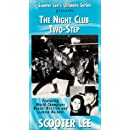 The Nightclub Two-Step [VHS]