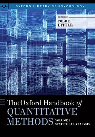 quantitative methods book Quantitative research methods books and quantitative methods of research in chapter 3 you are introduced to research in manag.