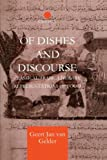 Of Dishes and Discourse, Geert Jan van Gelder, 0415595789
