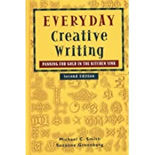 Everyday Creative Writing