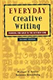 Everyday Creative Writing, McGraw-Hill Education, 0844283185