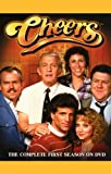 Cheers 11 x 17 TV Poster - Style A
