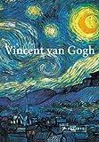 Vincent van Gogh, Prestel, 3791334689