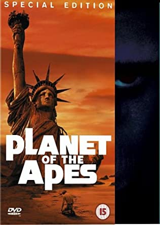 Watch planet of the apes 1971 online dating